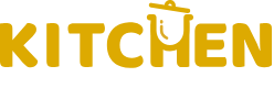kitchen place logo